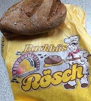 Backhus-Cafe-Rosch