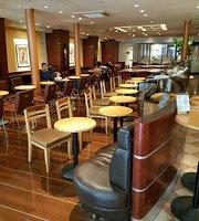 Excelsior Café Akihabara Chuo dori