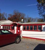 Creekside Diner