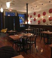 204 Main Bar & Bistro