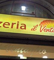 Pizzeria Il Ventaglio Di Angulo Davide