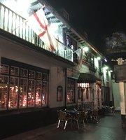 The George & Dragon Restaurant