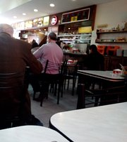 Restaurante El Vencedor