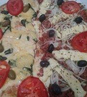 Pizzaria Don Sebastiano Desde 1992