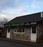 The Limekilns Cafe
