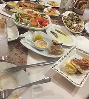 Angeliki`S Greek Taverna