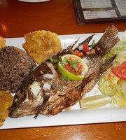 Las Americas Restaurant & Cafeteria