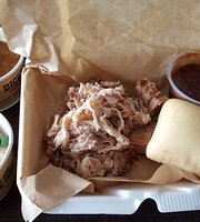Dickeys' Barbecue Pit