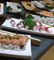 Peixinhos Restaurante e Petiscaria