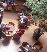 Madame Sari Restaurant