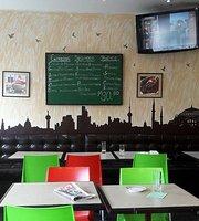 Levaggi Restaurant
