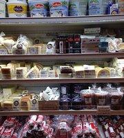 Siena Deli Bakery & Specialty Market