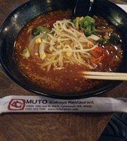 Muto Izakaya