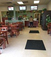 Natalie's Cafe & Deli