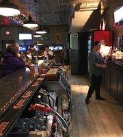 Silver Fox Bar