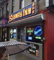 Subway Inn Bar