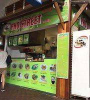 Pho Viet Vietnamese Noodle Bar