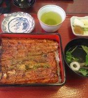 Izuyoshi