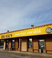 Big Sal's Pizza & Subs
