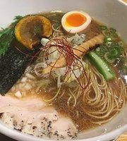 Akatsuki Noodle Shop