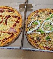 Pizzeria Mig Mig