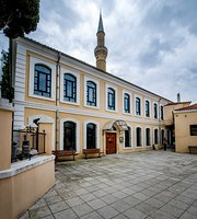 The 10 Best Things to Do in Komotini 2018 with Photos TripAdvisor