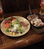 Japanese Restaurant Wakadaisho