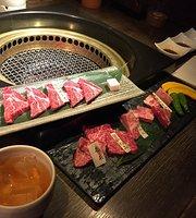 What's松阪牛肉