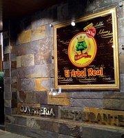 Panaderia Y Confiteria El Arbol Real