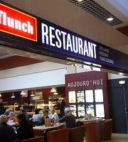 Flunch Dommartin Les Touls