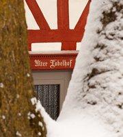 Restaurant Alter Tobelhof