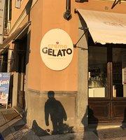 Crema di Gelato  - Sinfony snc
