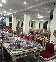 Govindas Restaurant