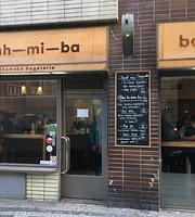 banh-mi-ba