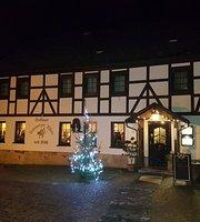 Gasthaus Schwarzer Adler Restaurant