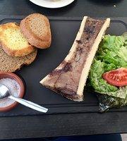Restaurant Belle Rive
