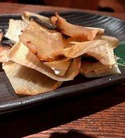 Seafood Izakaya Hananomai Kita2jo