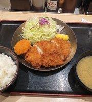 Matsunoya Noge