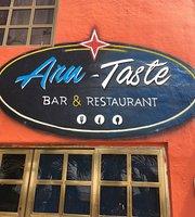 Aru Taste