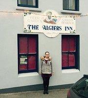 Algiers inn