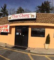 Thai Chang Restaurant