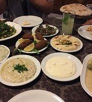 Azzahra Restaurant