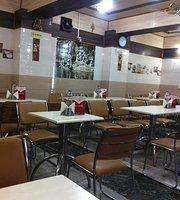 Old Sher-e-Punjab Restaurant