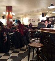 Cafe El Minuto