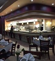 Shahrzad Mediterranean Market & Grill