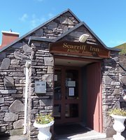 Scarriff Inn Restaurant