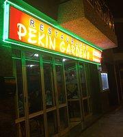 Pekin garden II