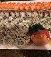 Sushi King 27