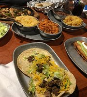 Cabo Loco Mexi-Bar & Burgers