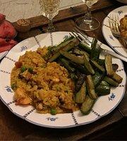 Gastronomia Baudracco